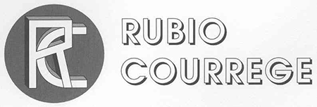 RUBIO COURREGE